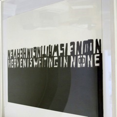claudia schumann, NO.HEAVEN.NO, 2006, 30 x 42 cm, graphite and acryl on paper