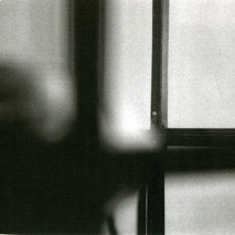 claudia schumann, JE T'AIME (4 parts), 1998, each 23 x 34,5 cm, photography, acrylic glass